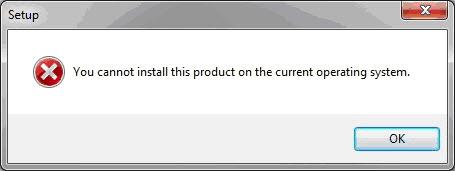 autodesk 2010 windows 10