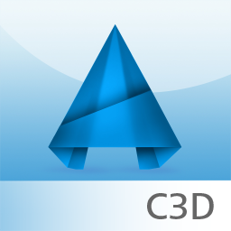 autocad-civil-3d-badge-128px-hd