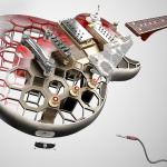 AutoCAD 2019 New Features Webinar